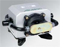 電寶DB30Bs氣泵 db30bs