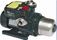 TQCN800熱水自動增壓泵臺灣WALRUS華樂士進口水泵 TQCN200,TQCN400,TQCN800