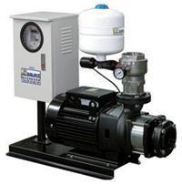 華樂士IC 系列(TPH25T)計算機變頻恒壓泵浦 tph25