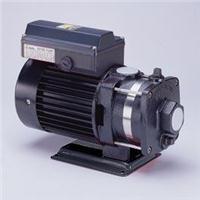 華樂士水泵TPH-8T水平多段離心式泵浦 TPH-8T