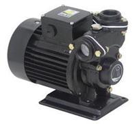 華樂士水泵TP-370H模溫機專用泵 TP-370H