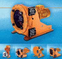 普羅名特DULCO?flex高排量軟管泵 DULCO?flexDFAa,DFBa,DFCa,DFDa