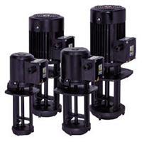 華樂士水泵機床油泵TPAK8-25,TPAk4-25,TPAK8-18 TPAK8-25,TPAk4-25