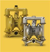 VERSA-MATIC威馬氣動隔膜泵E6KP5B550,E6PP5B550,E6PP6X650 E6KP5B550,E6PP5B550,E6PP6X650