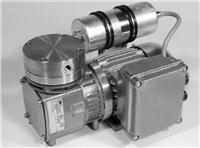 KNF防爆氣泵 ATEX認證  N87,N726,N026,N143,N186,N0150,EX