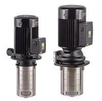 TPHK2T11-3,TPHK2T4-4,TPHK2T5-5現貨華樂士機床冷卻泵 TPHK2T11-3,TPHK2T4-4,TPHK2T5-5