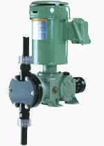 易威奇加藥計量泵LK-57VC(H)-02 LK-57VC(H)-02