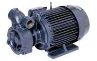 尼可尼高揚程鑄鐵渦流泵FHD系列 20FHD5-02Z,20FHD5-04Z,20FHD5-07Z,25FHD5(6)-15Z,32F