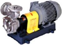 尼可尼氣浮溶氣泵50SP1,50SP2,50SP3 50SP1,50SP2,50SP3
