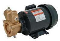 尼可尼渦流泵鑄銅泵頭25KED07Z 25KED07Z