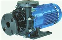 IWAKI易威奇酸堿磁力泵MX-250CV5C-6 MX-250CV5C-6