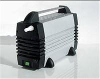 N920KT.18可調抽速實驗室耐腐蝕真空泵 N920KT.18