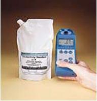 1.0us/cm低電導率純水標準液 1.0us/cm