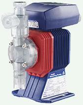 EHN-B21VH1R易威奇計量泵IWAKI  EHN-B21VC/H1R