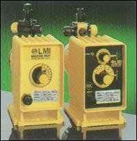 河北唐山阻垢劑米頓羅LMI計量泵P056-398TI P046-358TI,P056-398TI