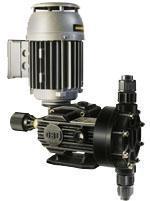 M101PPSV MB101PP固化劑泵/苯磺酸泵/鑄造機機加藥泵 MB50PP,MB75PP、MB101PP、MB155PP、 M101PPSV
