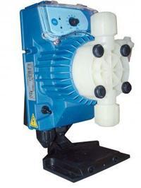 AKS800加藥泵水處理酸堿泵SEKO計量泵 AKS600、AKS603、AKS800、AKS803