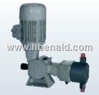 DOSEURO柱塞計量泵A-175N-47 A-175N-6  道茨計量泵,DOSEURO計量泵,A-125N,A-175N