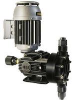 M101PPSV水處理加藥泵酸堿泵固化劑泵 M101PPSV,MB101PP
