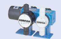 AX1-13FTC-Z韓國千世KEMPION計量泵過濾機酸泵 AX1-13FTC-Z