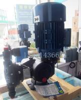 意大利賽高SEKO計量泵耐腐蝕PVDF材質MS1A094C41 MS1A094C41