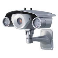 80米红外摄像机 80米红外摄像机