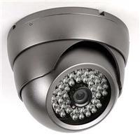 红外半球摄像机 AA-603