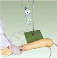 高级儿童手臂静脉穿刺训练模型 KAB/S5