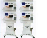 中医脉象训练仪