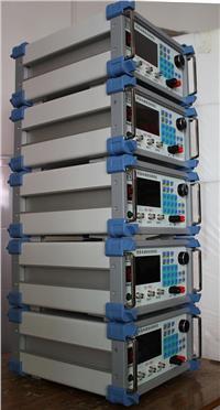 开关电源综合测试仪 电源综合测试系统 ATE测试系统 TS-793