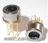 压力传感器 SPD300ABTO5