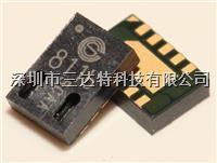 空气质量传感器 CCS811