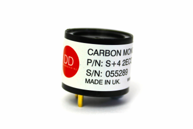 英国进口DDS低成本一氧化碳传感器