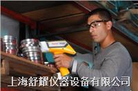 尼通光谱仪 XL2系列合金成分分析仪