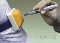 肌肉注射模块 BIX-HS12