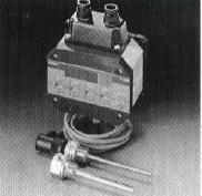 温度传感器 ETS 1700
