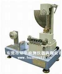 指針式層間結合儀  BF-BL-3261