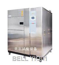 冷熱沖擊試驗箱經濟型 BE-CH-27