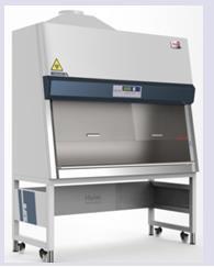 海尔生物安全柜HR1500-IIA2 HR1500-IIA2