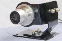 SLS-WR1100AD宽量程在线红外测温传感器