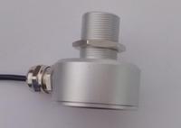 SLS-DT2050T短小型在线式红外线测温仪