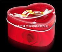 喜糖盒(ZU072A)