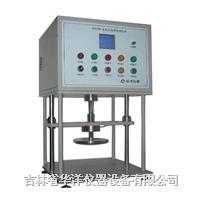 泡沫压陷硬度测定仪 HYX-1200