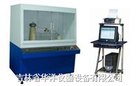 介电击穿强度试验仪 HJC-10kV