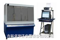 介电击穿强度试验仪 HJC-100kV