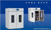 立式干燥箱系列 DGF系列
