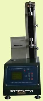电子式剥离强度测量仪 DL-005