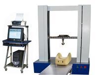 汽车座椅泡沫硬度试验机 HYX-2KN