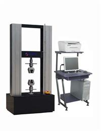 HDW系列铝材专用电子万能试验机 HDW系列