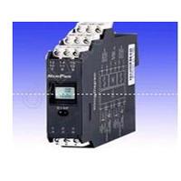 液晶型智能温度变送器   HERWDA-CD1,HERWDA-CD11,HERWDA-CD12,HERWDA-CD13,HERWDA-CD14, HERWDA-CD1,HERWDA-CD11,HERWDA-CD12,HERWDA-CD13,HER